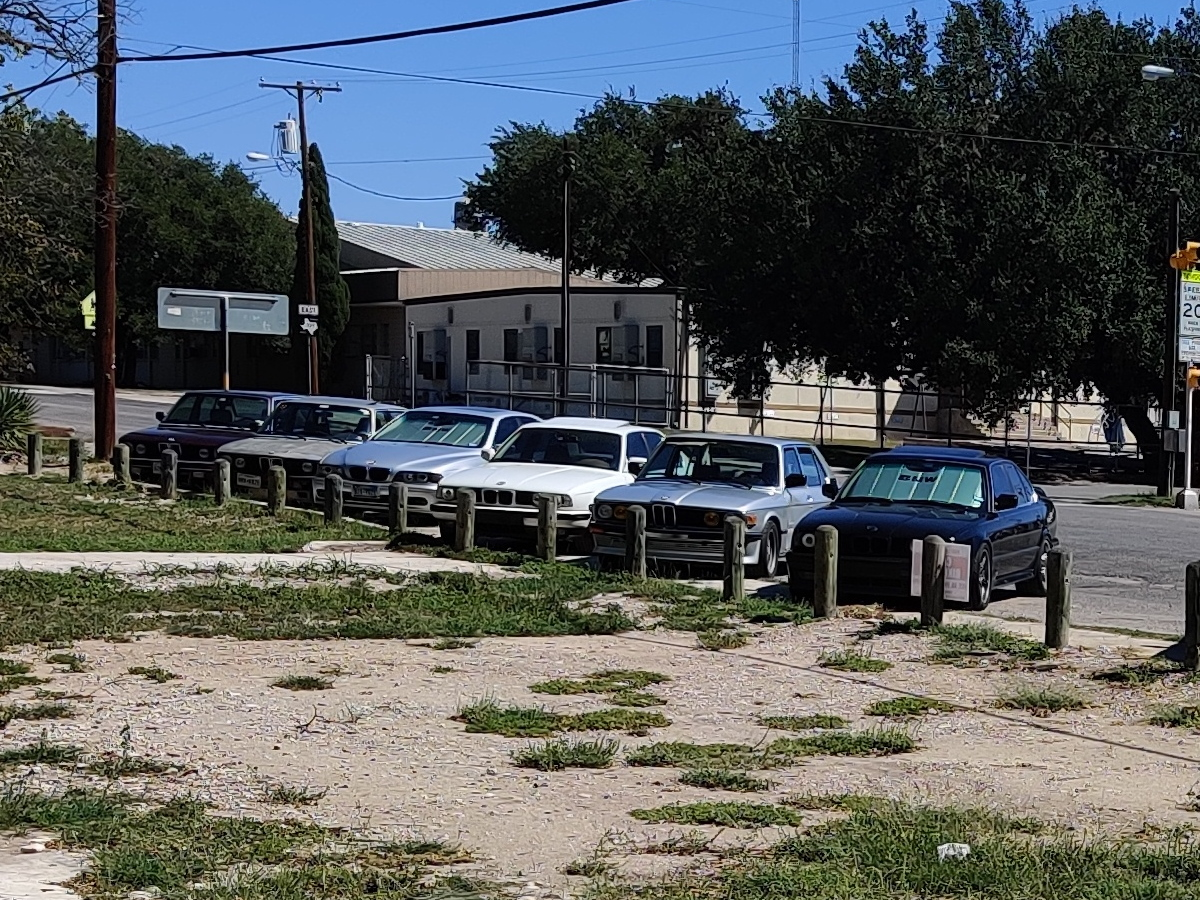 Name:  cars 1.jpg Views: 62 Size:  845.2 KB