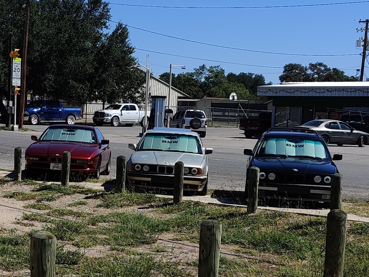 Name:  cars 2.jpg Views: 61 Size:  796.2 KB