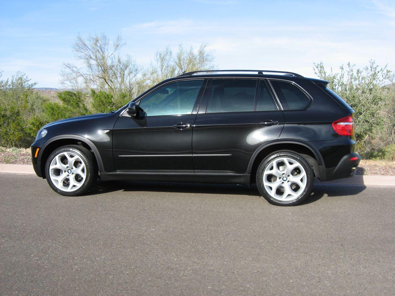 Name:  New Wheels 2.jpg Views: 1494 Size:  189.2 KB