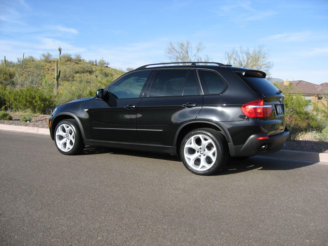 Name:  New Wheels 1.jpg Views: 1590 Size:  189.3 KB
