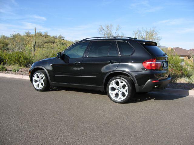 Name:  BMW.jpg Views: 7677 Size:  52.5 KB