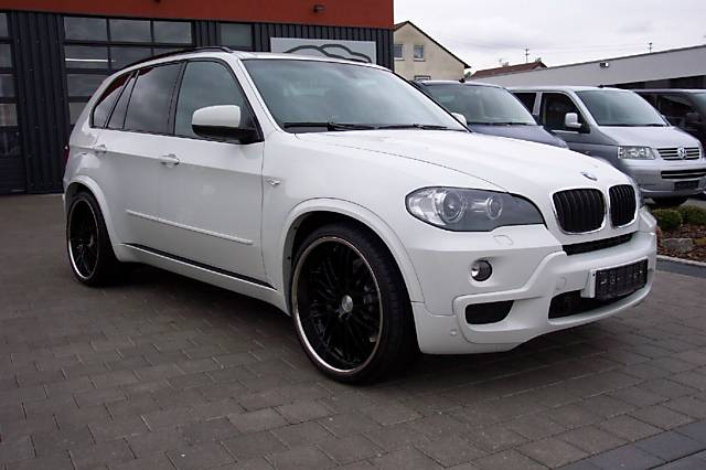 Any Alpine White X5 S With Black Wheels Page 2 Xoutpost Com