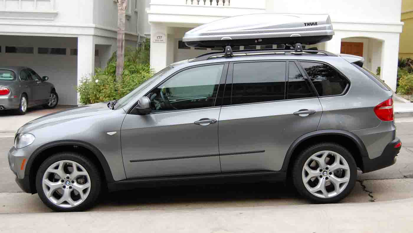 Rooftop Carrier Recommendations Xoutpost Com