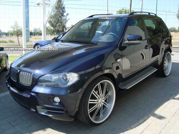 X5 Wheels 24 Quot Colorss Mexico Xoutpost Com