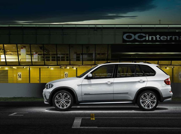 Performance Parts And Aero Kit For Lci X5 Xoutpost Com