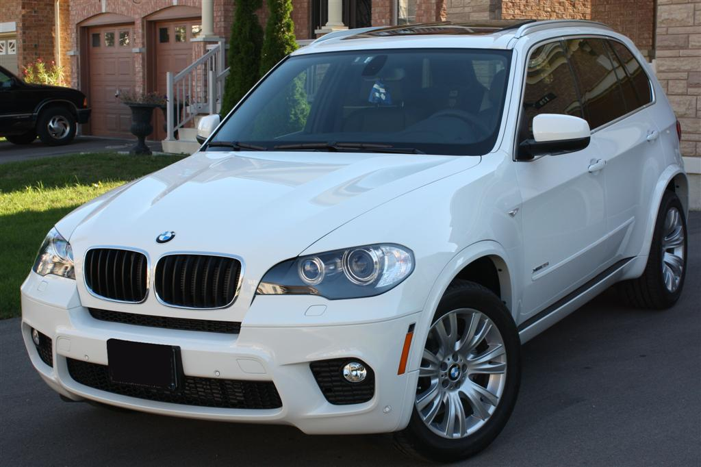 2011 bmw x5 xdrive35i m sport package pics. Black Bedroom Furniture Sets. Home Design Ideas