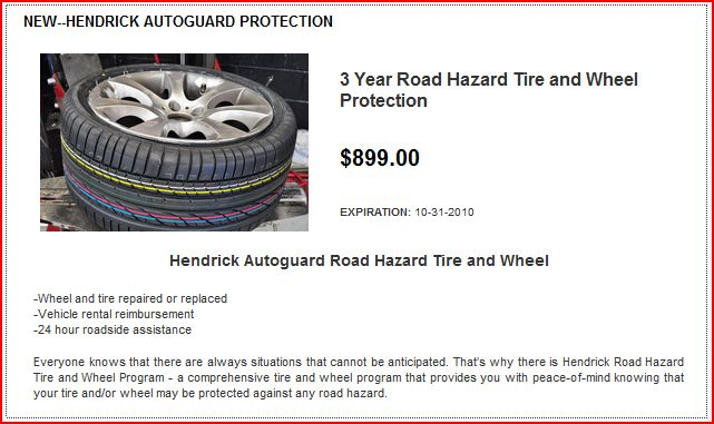 bmw tire wheel protection   search page  xoutpostcom