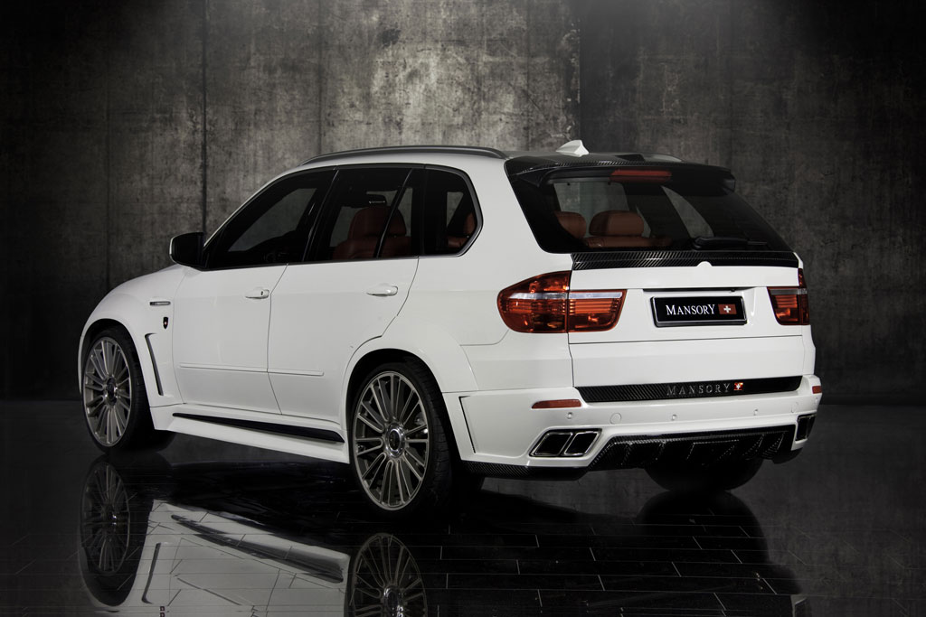 x5 battle of the body kits hamaan lumma g power ac schnitzer mansory. Black Bedroom Furniture Sets. Home Design Ideas