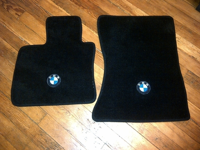 Custom Floor Mats For E70 Xoutpost Com