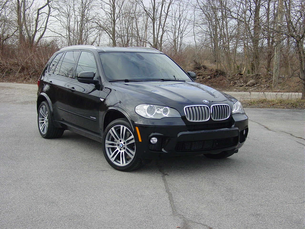 my new 2012 x5 50i msport delivered. Black Bedroom Furniture Sets. Home Design Ideas