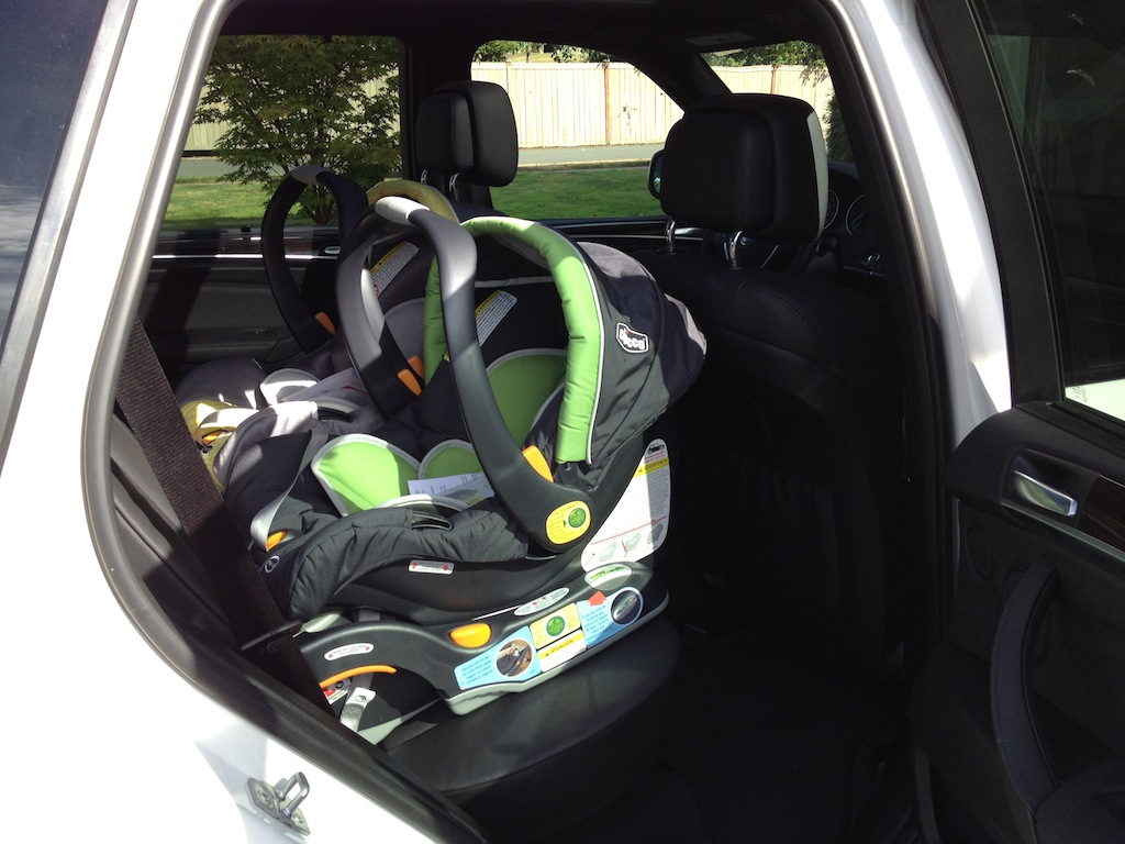 2 Rear Face Car Seats Side By Side Pictures Xoutpost Com