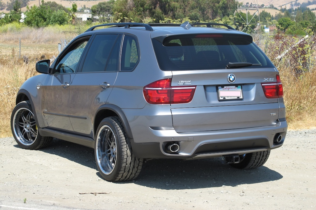 E70 30d 20 Wheels And Arches Advice Xoutpost Com