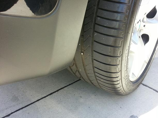nail   tire  replacement   tire warranty xoutpostcom
