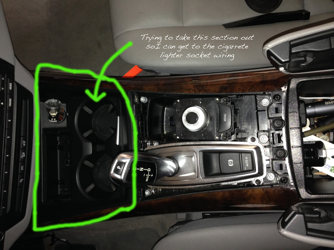 wrg 2228] fuse box on a bmw x5Diagram Also 2010 Toyota Prius Wiring Diagram In Addition Used Bmw X6 #19