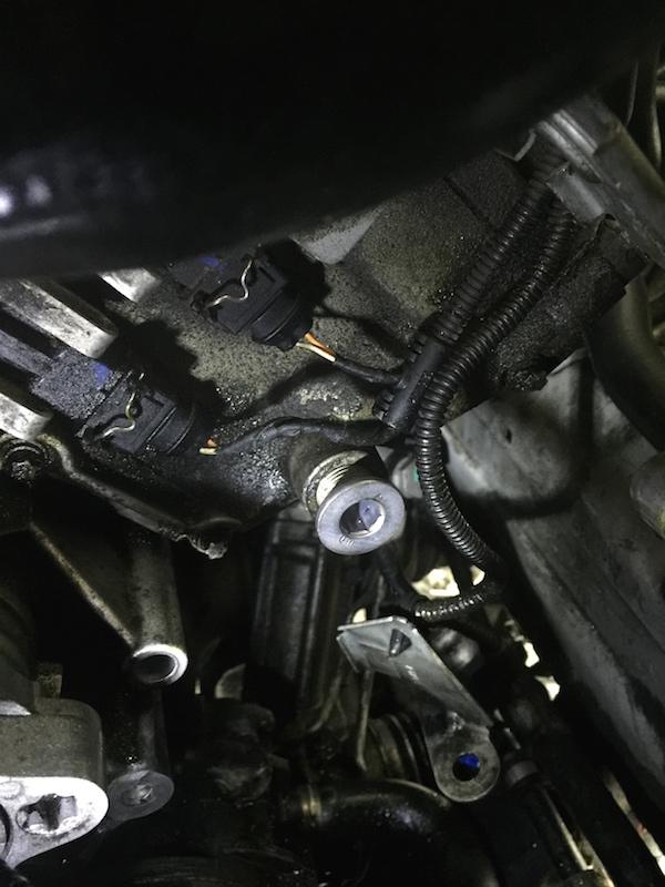 bmw x5 2009 engine oil