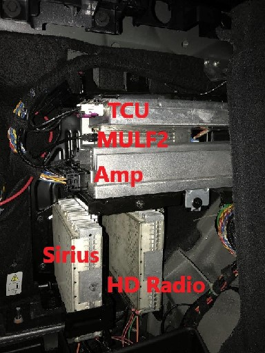 module wiring diagram arm rest usb and bluetooth on 2008 nav ccc xoutpost com  arm rest usb and bluetooth on 2008 nav ccc xoutpost com