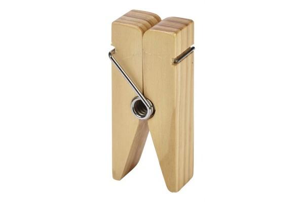 Name:  wooden-peg-sign-holder.jpg Views: 185 Size:  15.4 KB