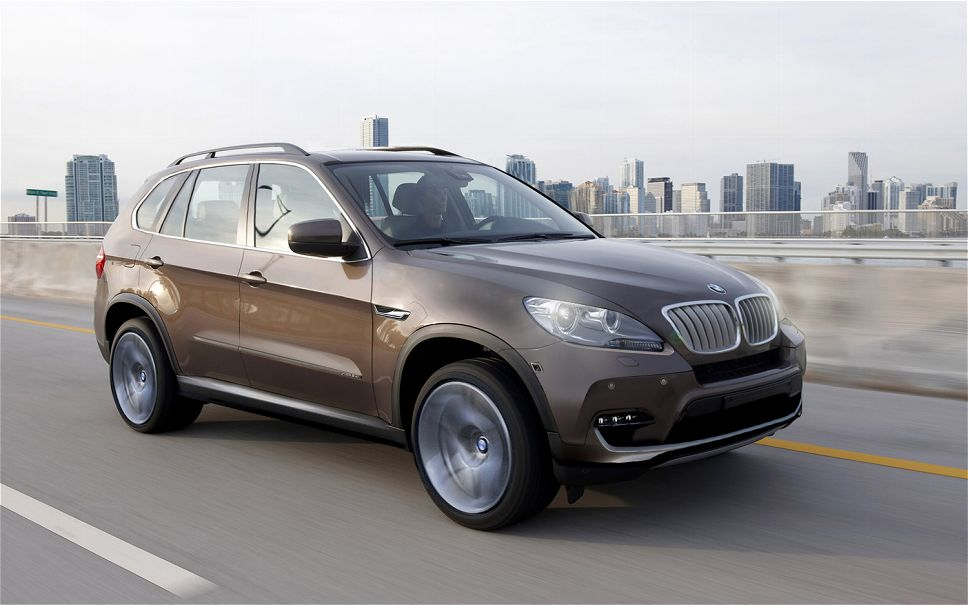 Name:  2014-BMW-X5-front-three-quarters.jpg