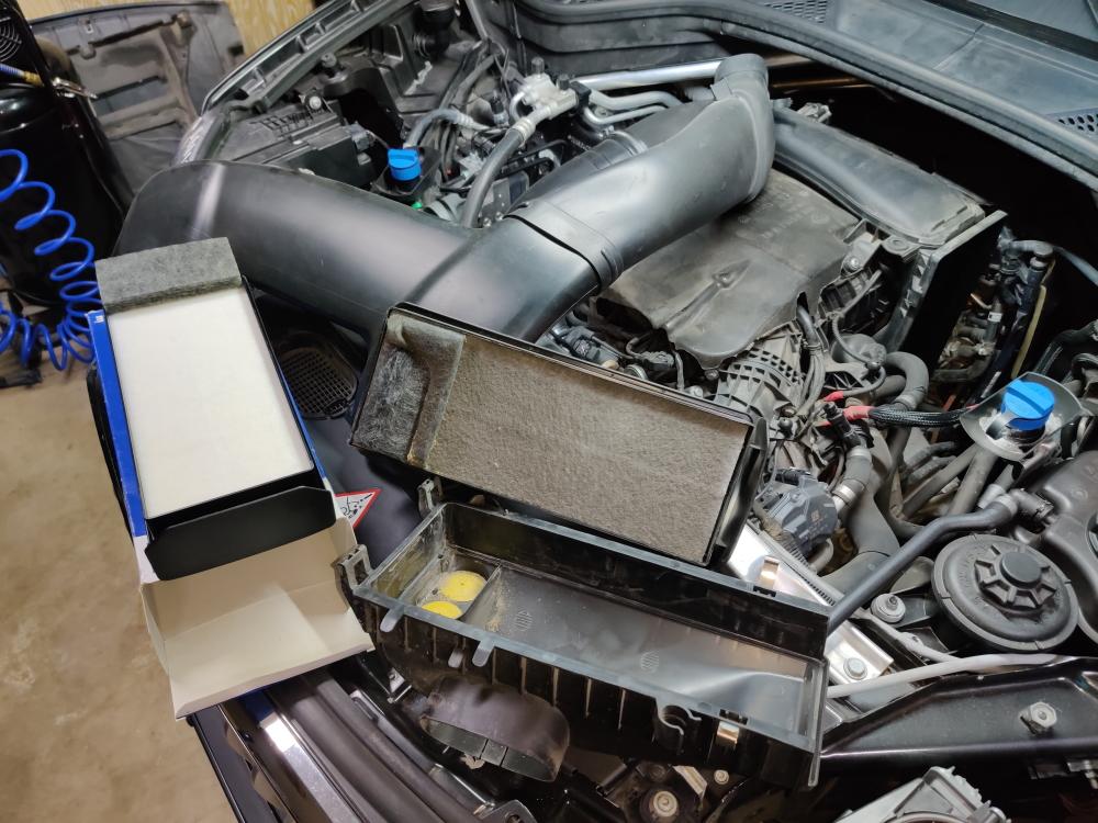 Name:  Engine Air Filter.jpg Views: 216 Size:  610.0 KB